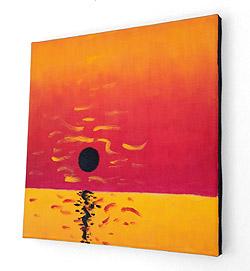 Rasarit abstract